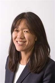 Kathy Yuan